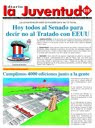 DIARIO LA JUVENTUD