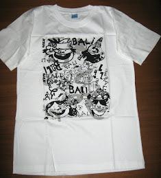 Baju Katun Bali