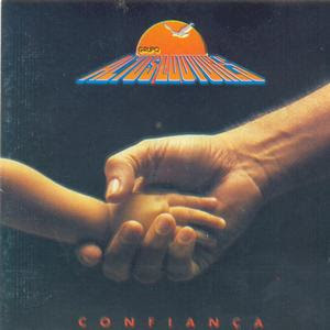 Altos%2BLouvores%2B1994%2B %2BConfian%25C3%25A7a Baixar CD Altos Louvores   Confiança (1994) Play Back