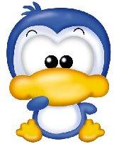 Duckys Life