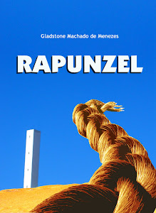 Rapunzel no Google Books