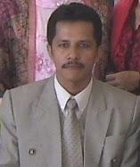 Sekretaris YPLP PGRI Sumbar