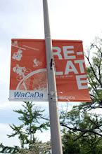 WaCaDa