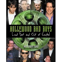Hollywood bad boys