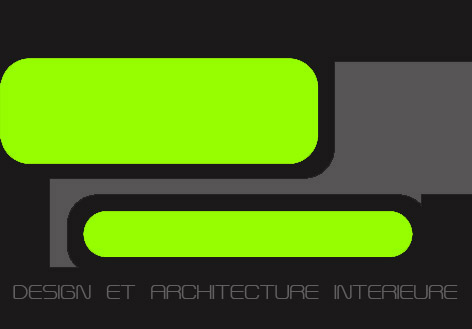 DESIGN ET ARCHITECTURE INTERIEURE