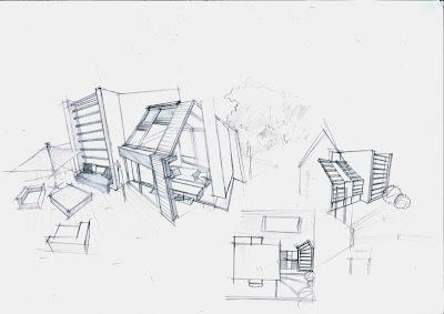 design et architecture interieure 2010. Black Bedroom Furniture Sets. Home Design Ideas