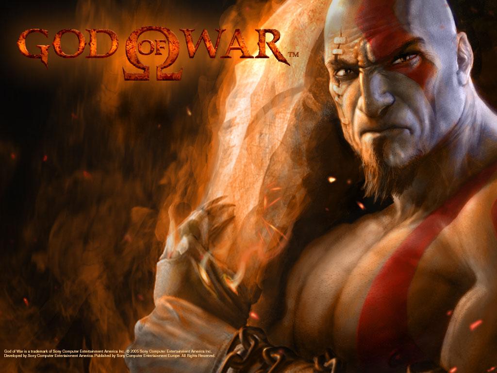 http://4.bp.blogspot.com/_05ck2w9_xzo/TMgK_guTE_I/AAAAAAAACJ0/q_Uwlcc78hI/s1600/god-of-war.jpg