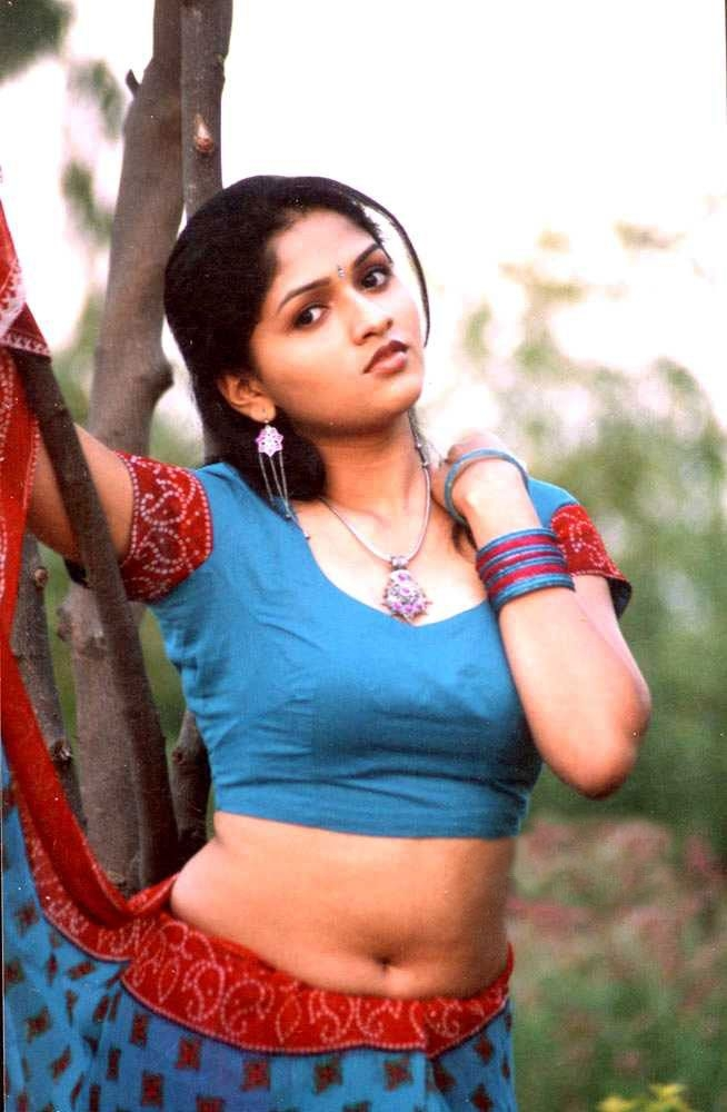mallu-nude-sex-hot-young-girls-photos