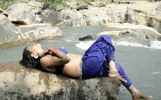 Sexy Stills in Movie Deva Leelai