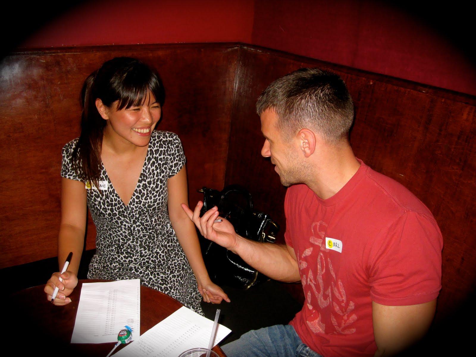 Most Embarrassing Types of Profile Pics - datingadvicecom