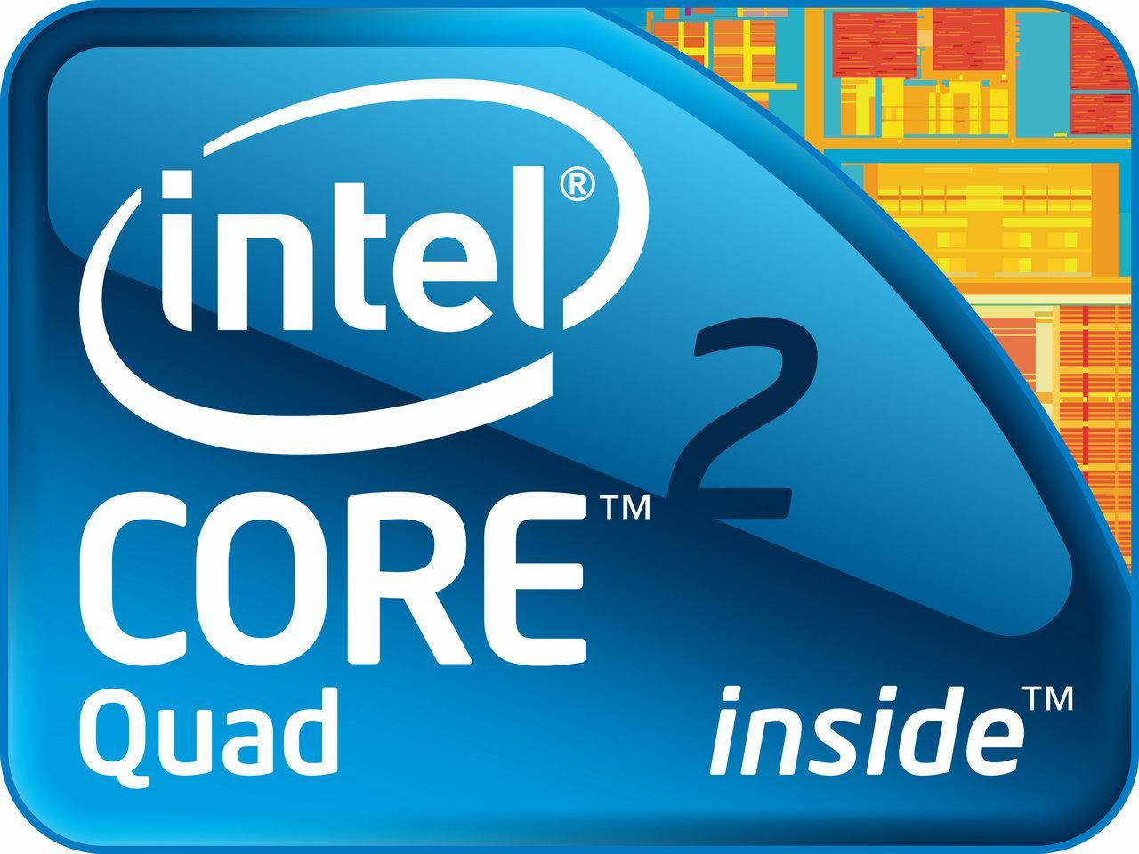 news and reviews computers intel core 2 duo and quad will retire next year. Black Bedroom Furniture Sets. Home Design Ideas
