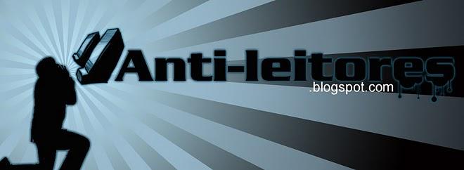 Anti-leitores.blogspot.com
