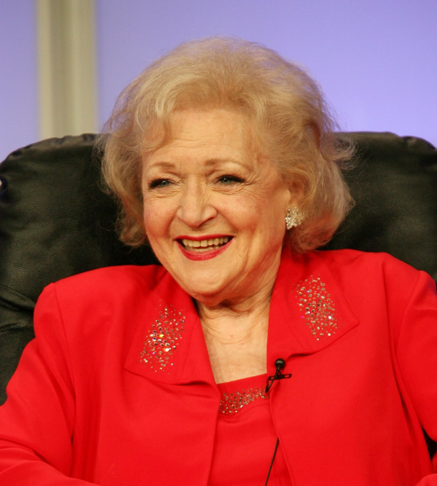 Betty White - Images Actress
