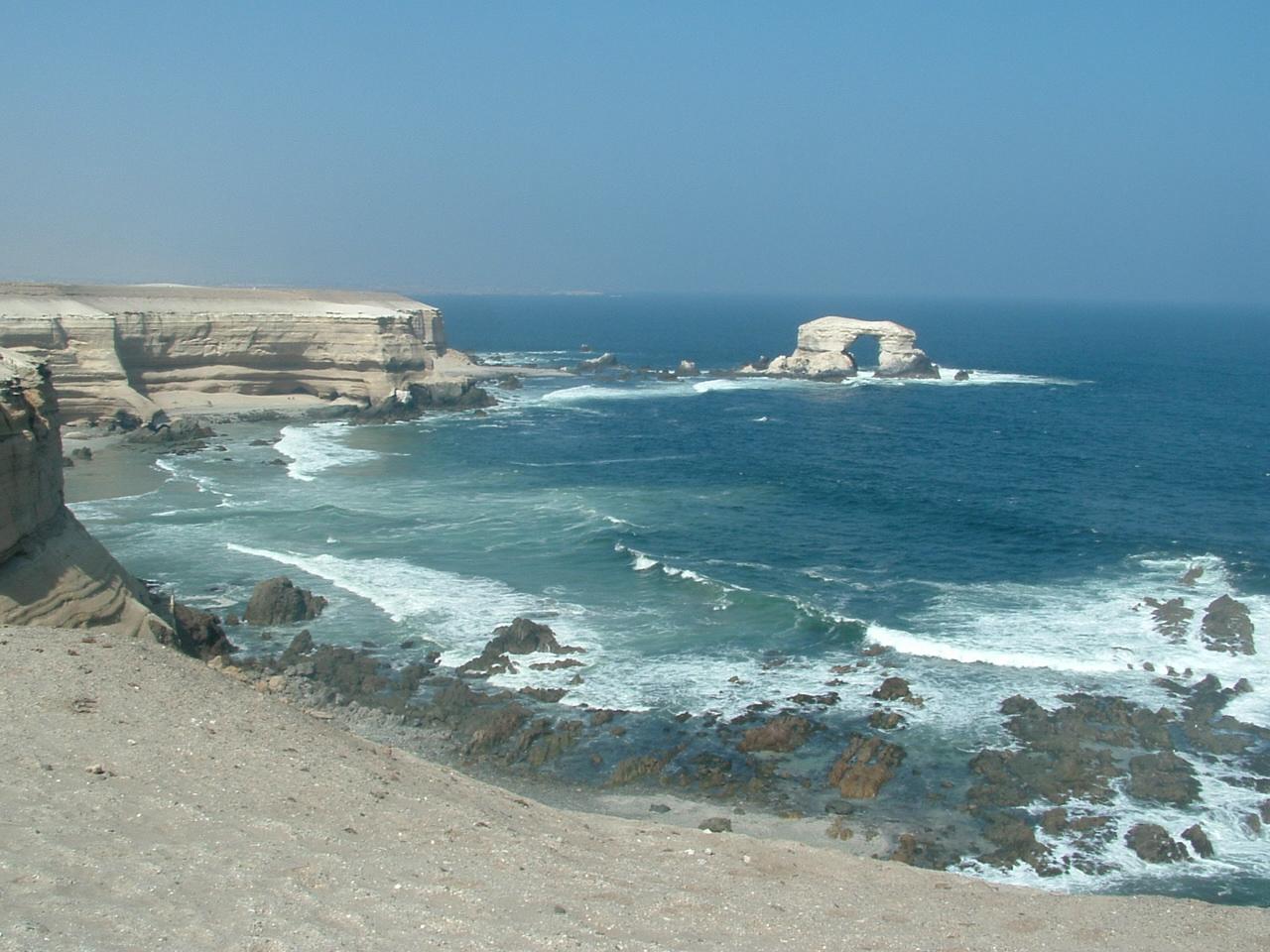 Antofagasta Chile  city images : Botas sucias: ANTOFAGASTA Y MEJILLONES 2DA REGION DE CHILE