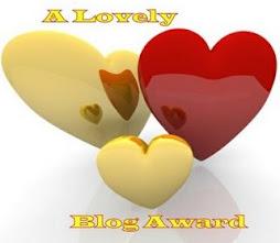 award dari ninie