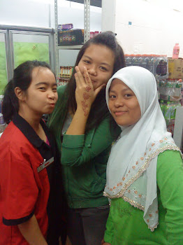 3 cute gurl in 7e