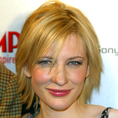 Short Hair Styles For Fine Hair Women. hairstyles Hairstyles for Fine Hair haircuts for fine hair women pictures.