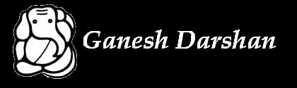 Ganesh Darshan