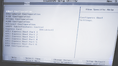 How To Delete A Boot.Efi File