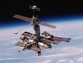 رحلات الفضاء الروسية-مع الأفلام