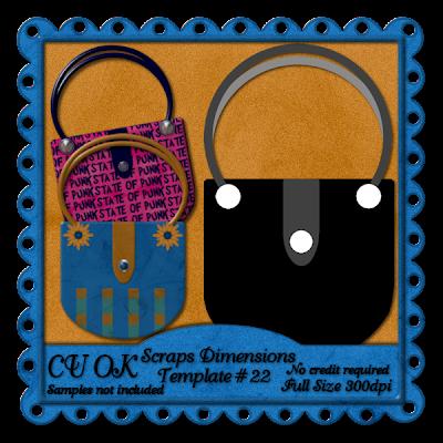 http://scrapsdimensions-dorisnilsa.blogspot.com/2009/06/cu-ok-template-22.html