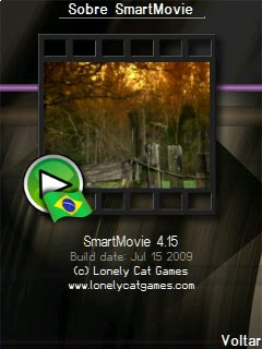 SmartMovie v.4.15 português