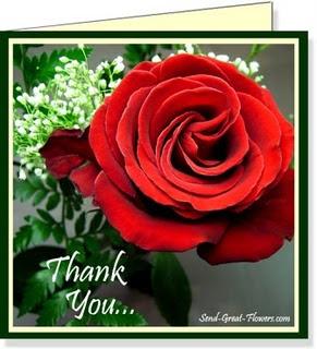 http://4.bp.blogspot.com/_06QPLmGmorI/S7Ceq8CKA_I/AAAAAAAACAA/wO5Elp8U8yQ/s400/rose-ecard-lg.jpg