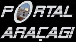 Portal Araçagi