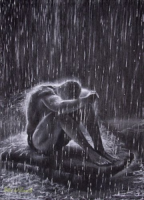 http://4.bp.blogspot.com/_06aLhMN09EM/SbW3mEagQKI/AAAAAAAAAGQ/oty_MobLHgE/s400/Hard_Rain.jpg