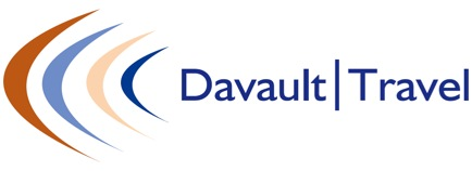 Davault Travel