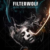 Filterwolf, Music From Tomorrow, Process Recordings