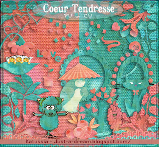 http://katussia-just-a-dream.blogspot.com/2009/11/coeur-tendresse.html