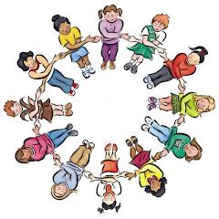 Escuela para padres.   Nos juntaremos el día Miércoles 2.