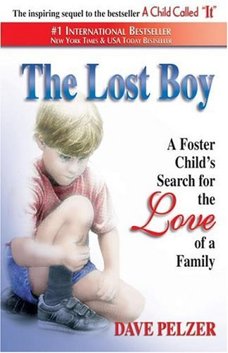lost boy dave pelzer 1 Buy a cheap copy of a child called it and the lost boy book by dave pelzer free shipping over $10.