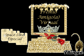 Premio da Frufrupina