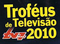Troféus TV7 Dias 2010