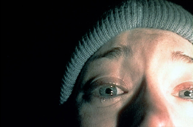 Iconic or memorable movie stills - Page 2 BlairWitchProject_scene_03