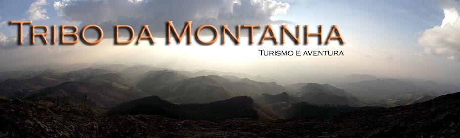 TRIBO DA MONTANHA