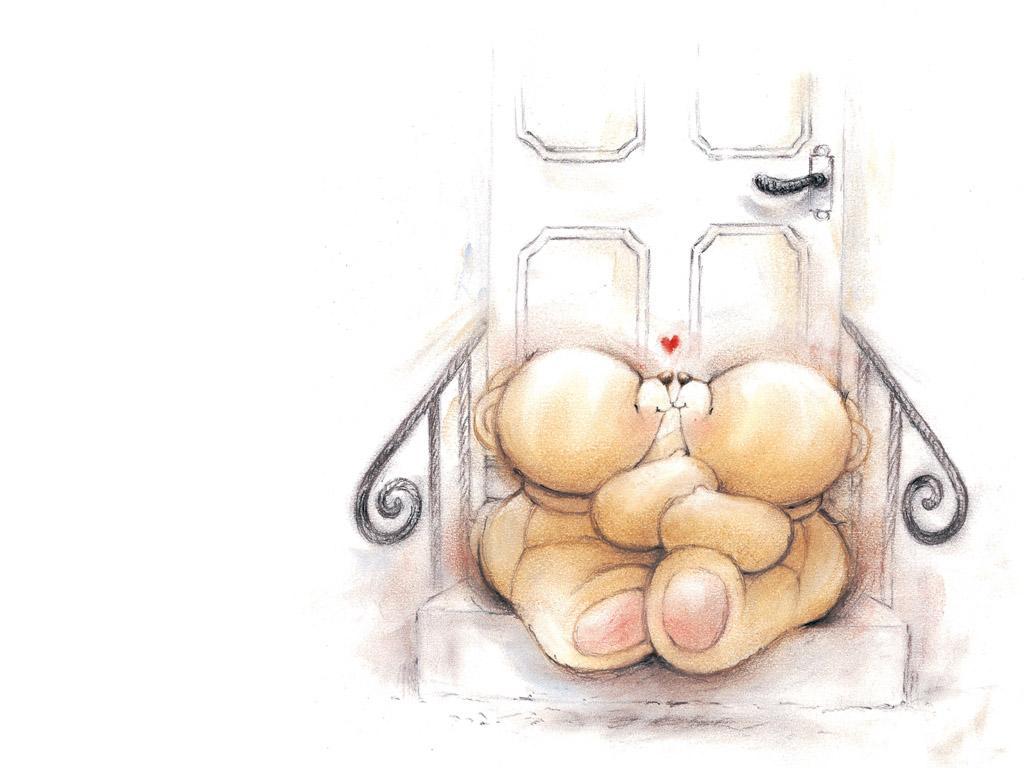 http://4.bp.blogspot.com/_07lDgweQYg4/THNNtdVlIXI/AAAAAAAAAE0/G6h3z9NncDU/s1600/bear-kiss-kiss-cartoon-wallpaper_1024x768.jpg