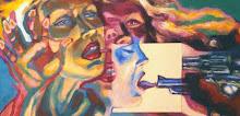 "<a href=""http://autodios.blogspot.com/2007/10/pinturas-i.html"">Ver mis Pinturas<<<<<<<<<<<<</a>"