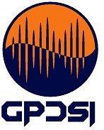 GPDSI