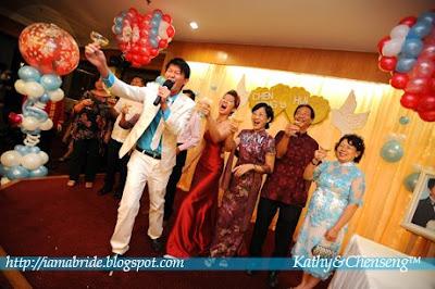 Family Medallion Wedding Ceremony Wording on Wedding Photographer   Wedding Dresses   Wedding Planning   Wedding