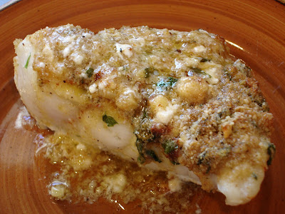 how to prepare red snapper fillets