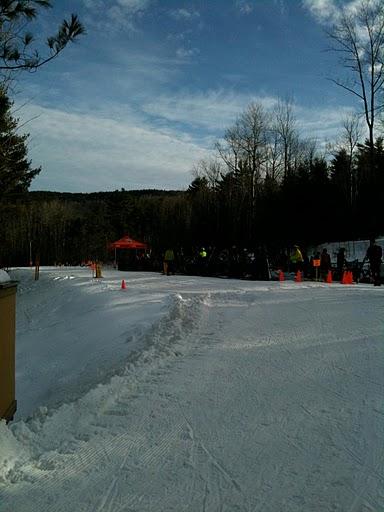 [renee+f-+ski+course]