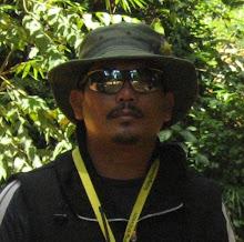 Geng Hardcore (Pengendali Blog-Pak Yob)