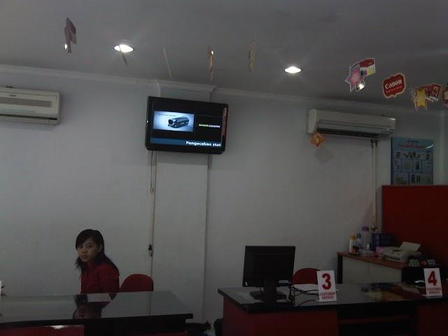 Selamat kepada Datascrip Bandung