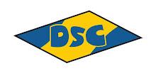 DSC - Desgal Slot Competition