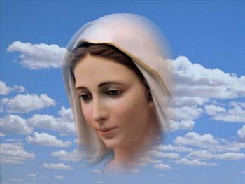 Maria Nostra Madre