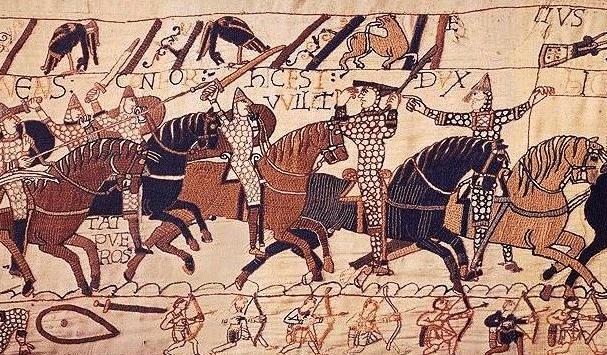 Blasons et armoiries l 39 origine de l 39 h raldique - Comment enlever de la tapisserie facilement ...