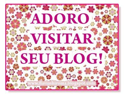 http://flaviashiroma.blogspot.com/
